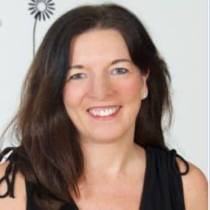 Margaret Fox Counselling Dublin