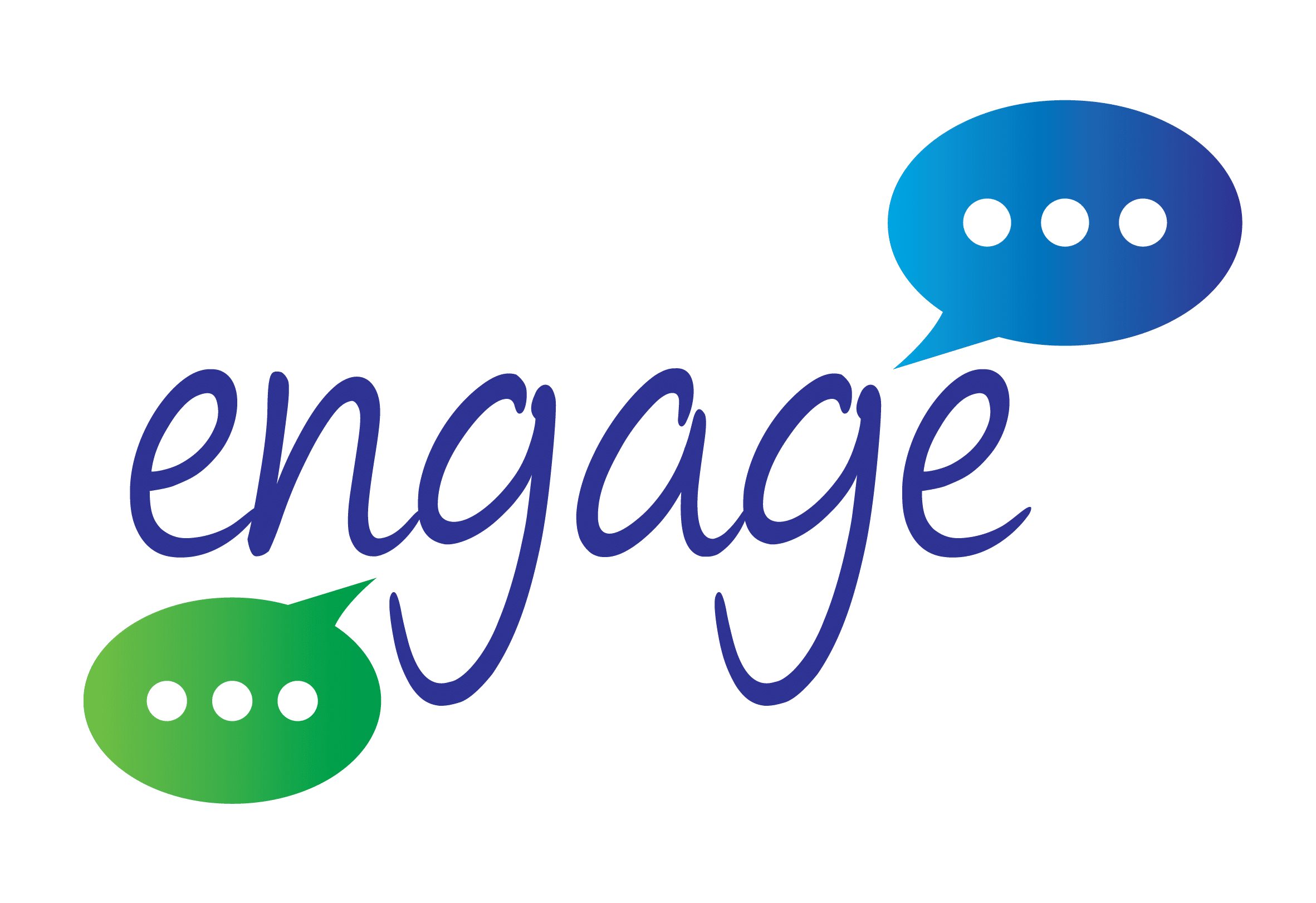 Engage Counselling and Psychotherapy Dublin