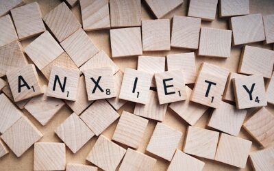 Can We Use CBT For Anxiety