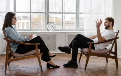 What is Humanistic Psychotherapy?